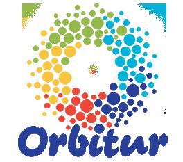 Orbitur Logo