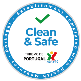 selo safe clean