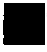 Ermida Logo