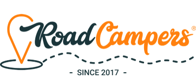 RoadCampers